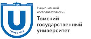Музей археологии и этнографии Сибири им. В.М. Флоринского
