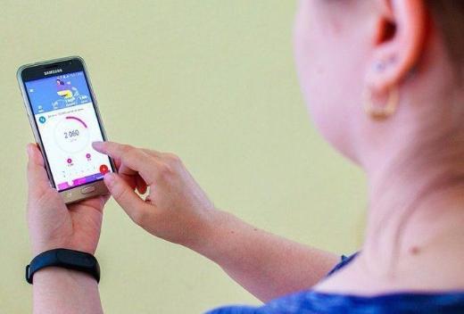 В ТГУ создали защитный экран от вредного излучения мобильных телефонов