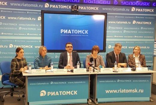 Неделя на дистанционке: как вузы Томска прожили первые дни перехода