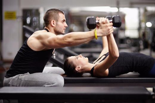 Эксперт ТГУ: как правильно повышать физическую активность