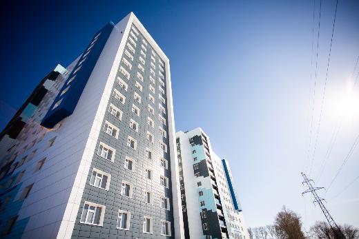 ТГУ начал проект по разработке стандартов безопасного кампуса