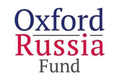 ТГУ  победил в конкурсе Оксфордского Фонда «Тьютор в университете»