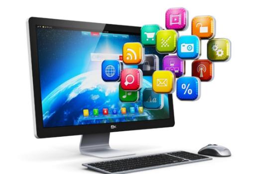ТГУ и его партнеры откроют в России сеть центров «цифрового ликбеза»