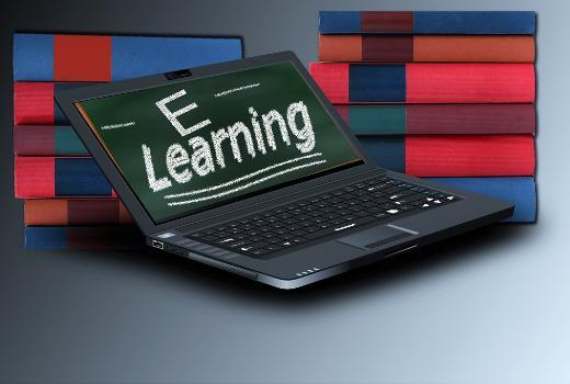 Новый онлайн-курс расскажет, что происходит сейчас с русским языком