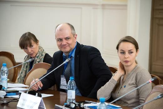 В ТГУ создан факультет исторических и политических наук