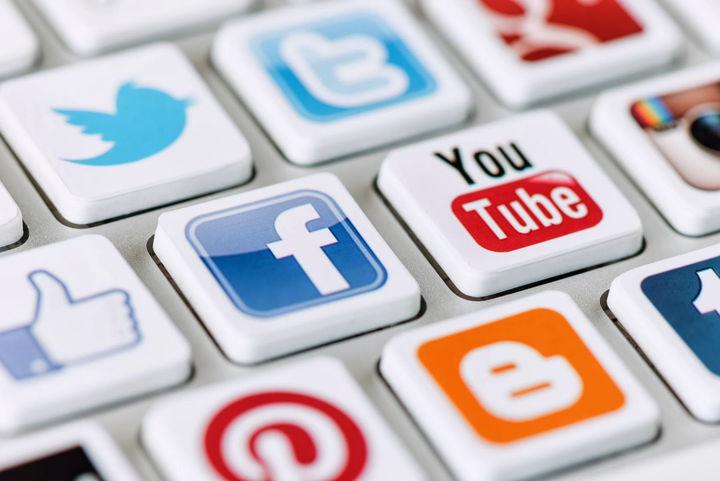 Ученые ТГУ: экстремистские группы в соцсетях адаптируются к запретам