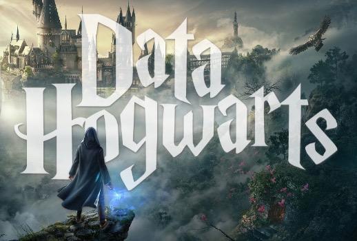 Data Hogwarts: магия аналитики и медиа на основе Big Data