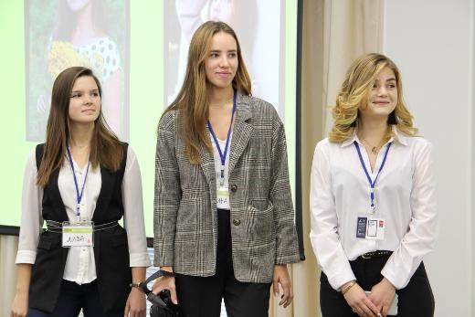 Студенты ТГУ и предприниматели обучат 250 школьников основам бизнеса