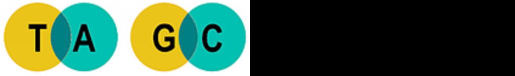 Лого сайта TAGS