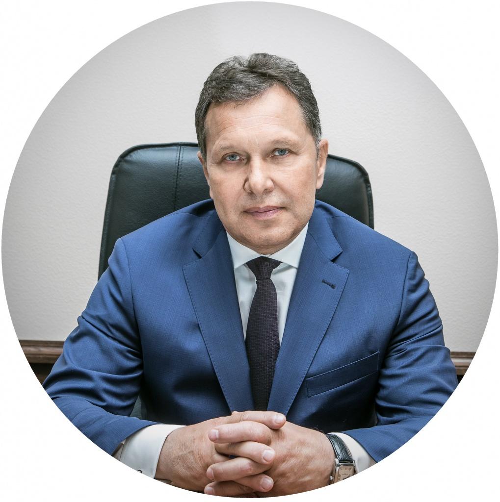 Михайлов Ю.М..jpg