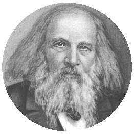 Д.И. Менделеев.jpg