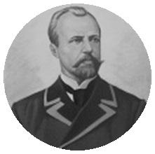 В.В. Сапожников.jpg