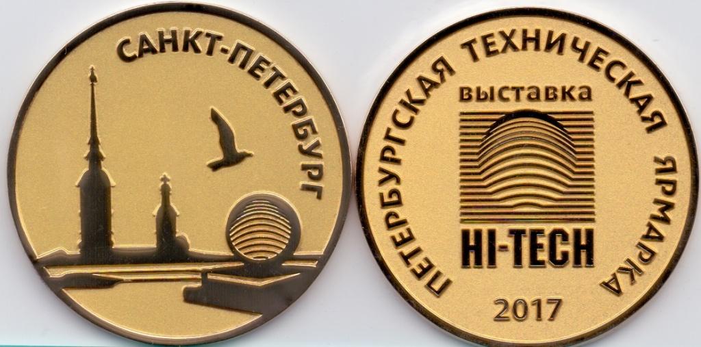 medal-1.jpg