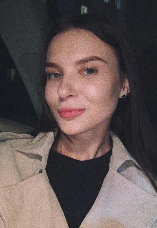 Петрова Дарья, ИЭиМ, УО ВШБ_crop.jpg
