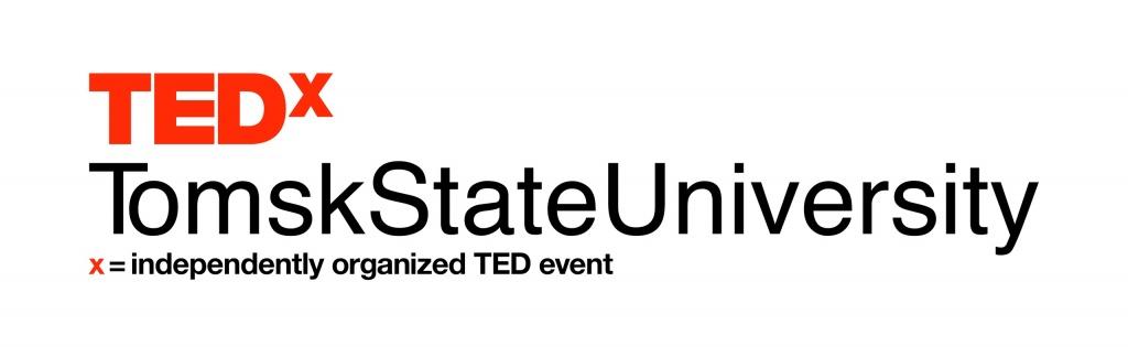 TED_TSU.jpg