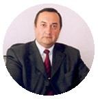 В.Н. Григорьев.jpg
