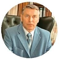 В.М. Филиппов.jpg
