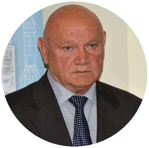 В. Джанибеков.jpg