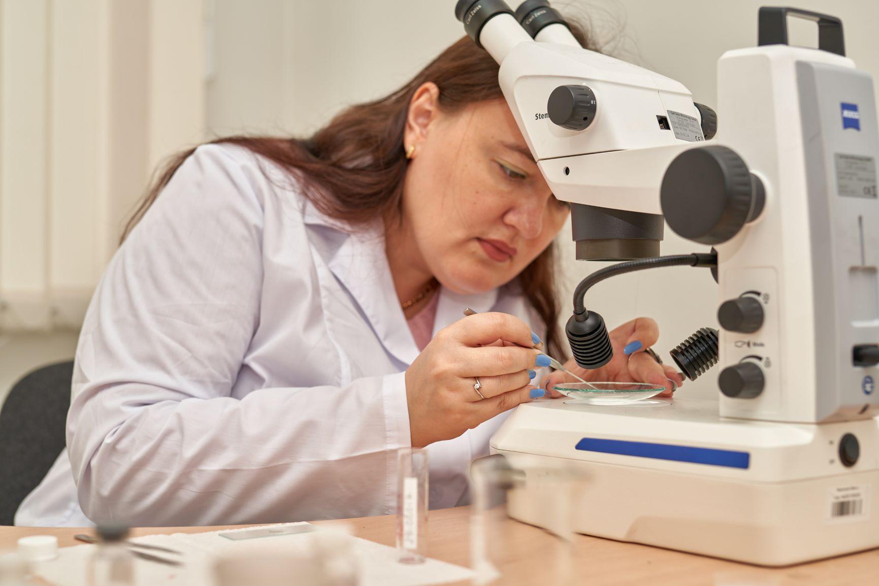 Мария Орлова биолог ТГУ.jpg