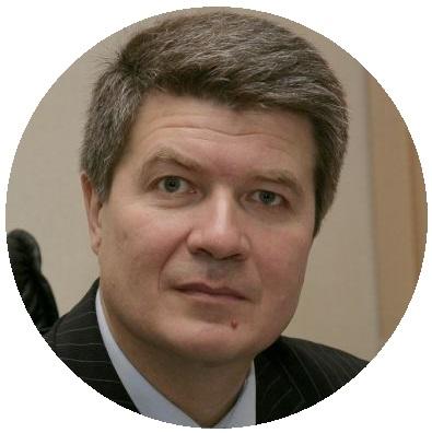 О.А. Зайцев.jpg