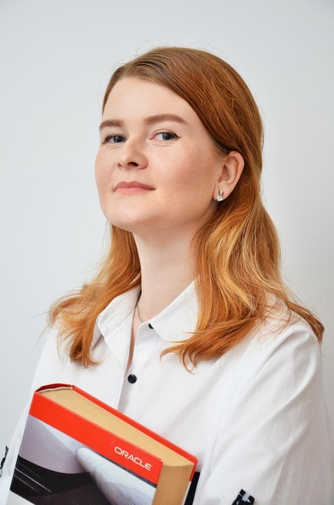 Сотрудница ТГУ выбрана тренером на чемпионат мира