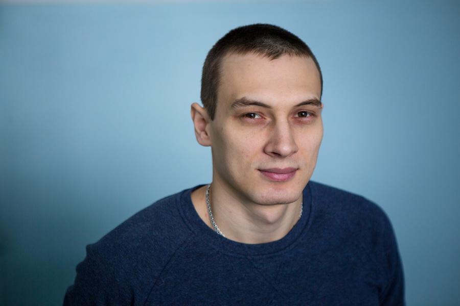 Никита Гибанов ММФ.jpg