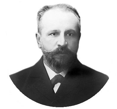 М.Г. Курлов.jpg
