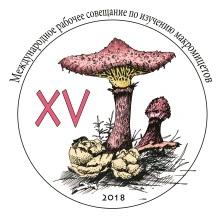 logo_macromicety.jpg