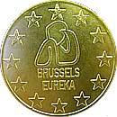 золотая медаль-Брюссель.jpg