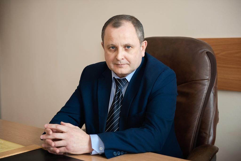 Владимир Андриенко
