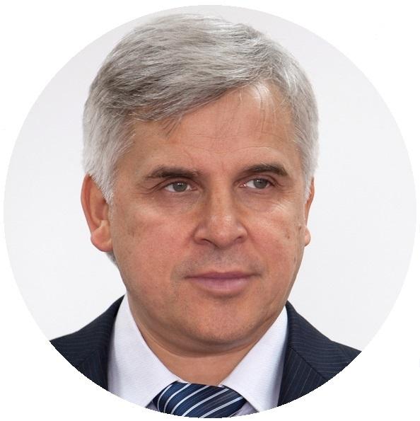 Н.Н. Севастьянов.jpg