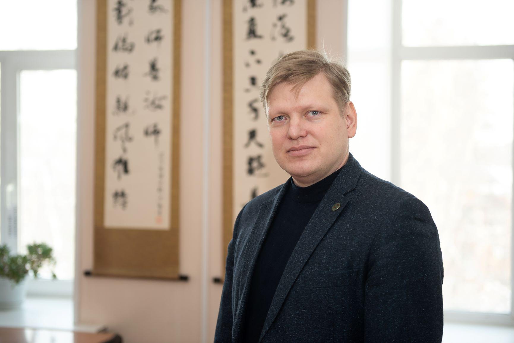 Артём Данков ТГУ.jpg