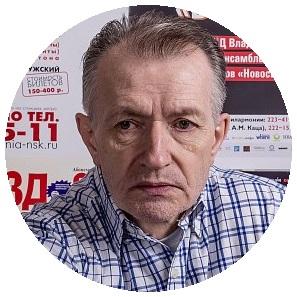 Б.В. Толкачев.jpg