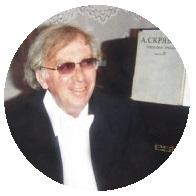 М.Ш. Богуславский.JPG