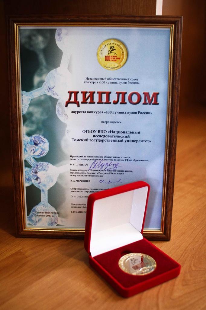 старых рейтинг лучших педагогических университетов россии Москве