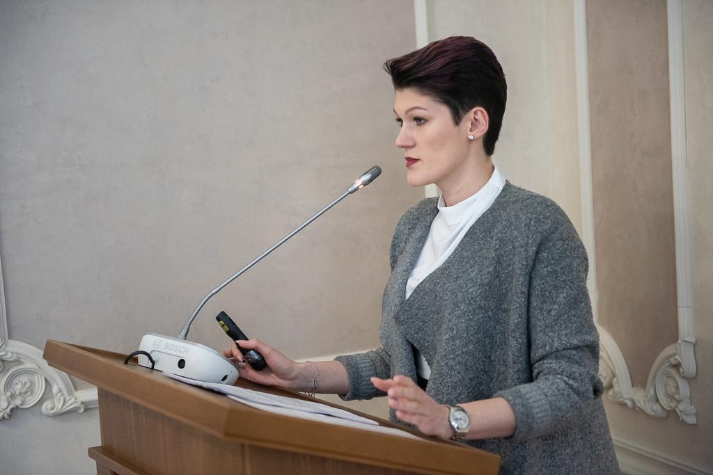 Валерия Шипоша.jpg