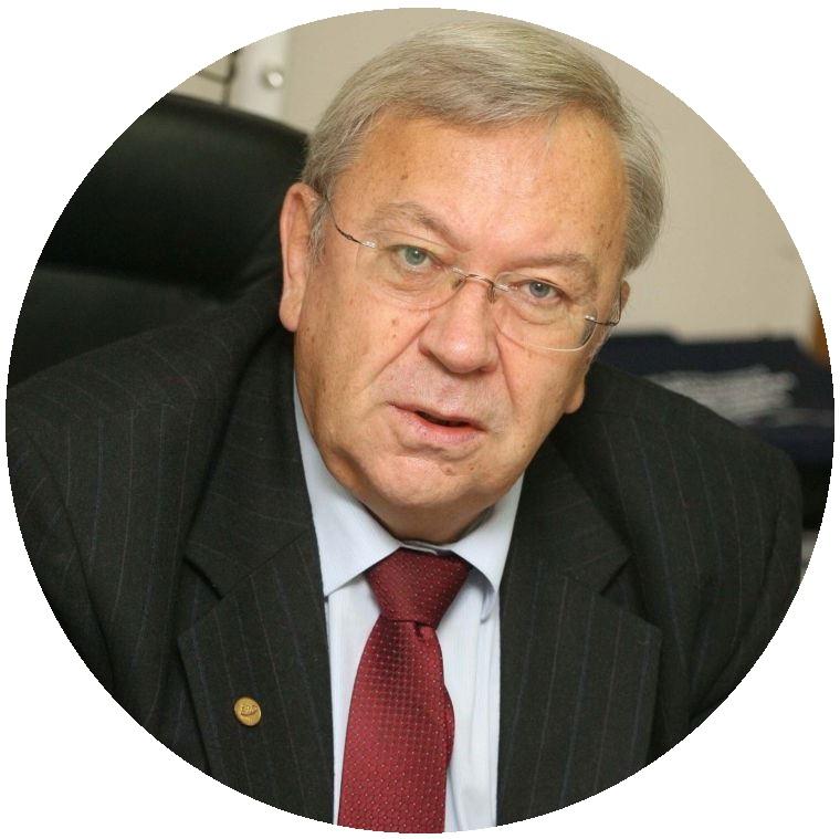 В.Е. Фортов.jpg